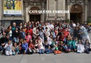 Ma. Santiago - Experiencia de Catequesis Familiar